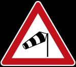 Zeichen_117-10.svg