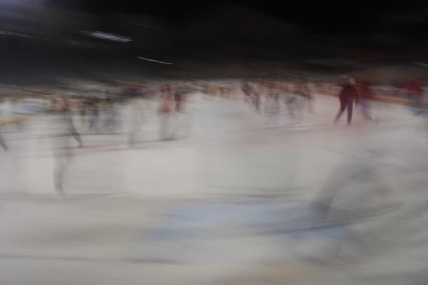 """Bilde: """"Skate like the wind"""" av Joshua Mayer/Flickr"""
