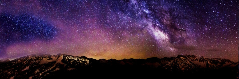 nightsky-feature-1200x400