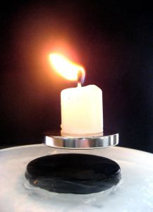 739px-superconducting_levitation_and_candle_on_a_magnet